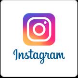 Librería Arco Iris, Enjoy Instagram