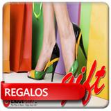 Librería Arco Iris, Enjoy Regalos personalizados